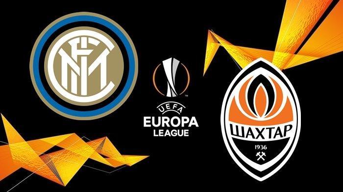 Inter Milan Dapat Sinyal Bahaya Jelang Semifinal Europa League Lawan Shakhtar Donetsk