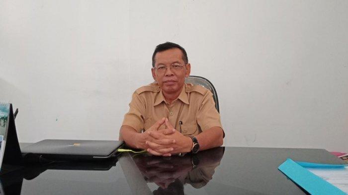 Enam Kampung di Berau Kalimantan Timur yang Masih Sengketa Batas Wilayah, Akan Segera Diituntaskan