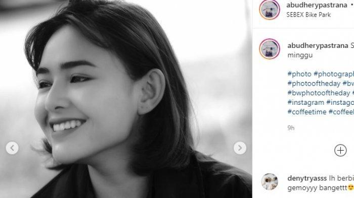 Kompak Unfollow Amanda Manopo di Instagram, Hidup Pemain Ikatan Cinta Bak Sinetron, Ada Arya Saloka
