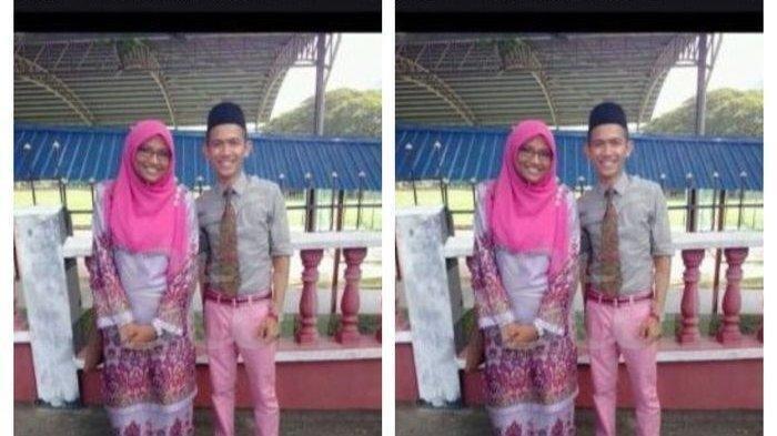 seorang-pemuda-asal-malaysia-nikahi-gurunya-semasa-sma.jpg
