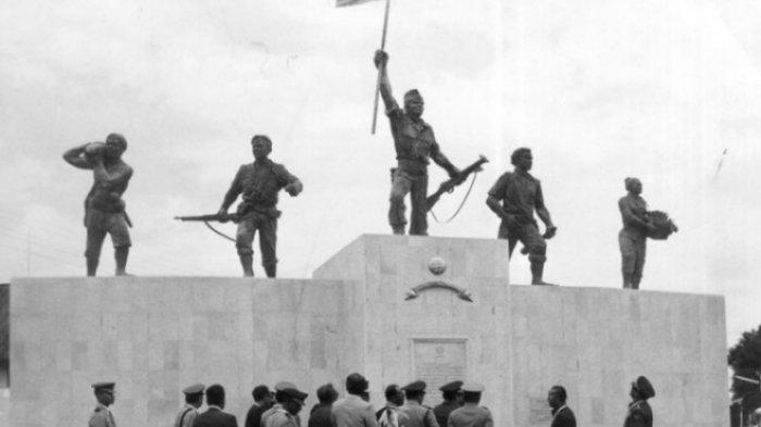 Serangan Umum 1 Maret 1949 dan Peran Radio AURI Gunung Kidul, Petugas Panjat Pohon, Pasang Antena