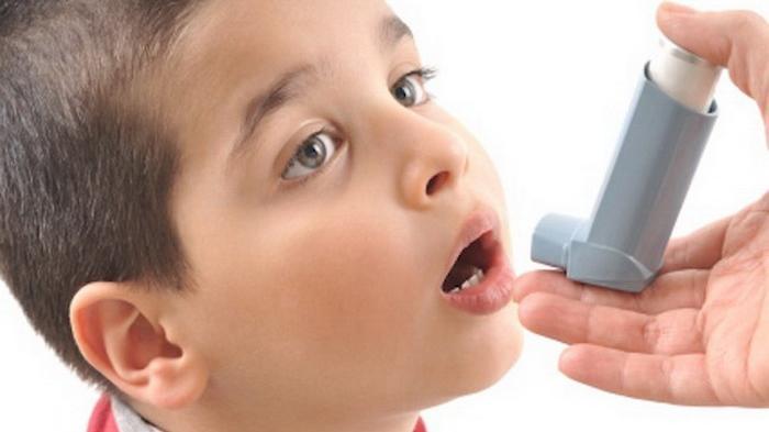 Imbas Kabut Asap, 338 Bayi Terserang Pneumonia