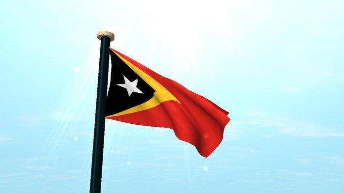 TERKUAK FAKTA Kenapa Timor Leste Memisahkan Diri dari Indonesia, Ada Kisah Sedih Usai 18 Tahun Pisah