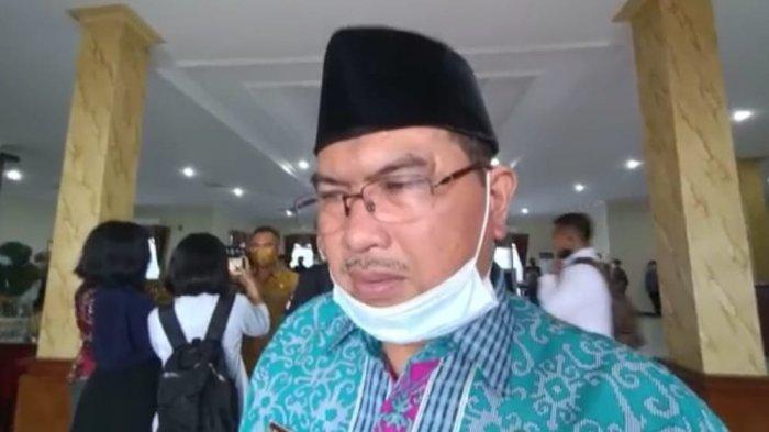 Tahun Depan Asrama Haji Siap Dibangun di Tarakan, Targetkan Bisa Terisi 450 Jemaah