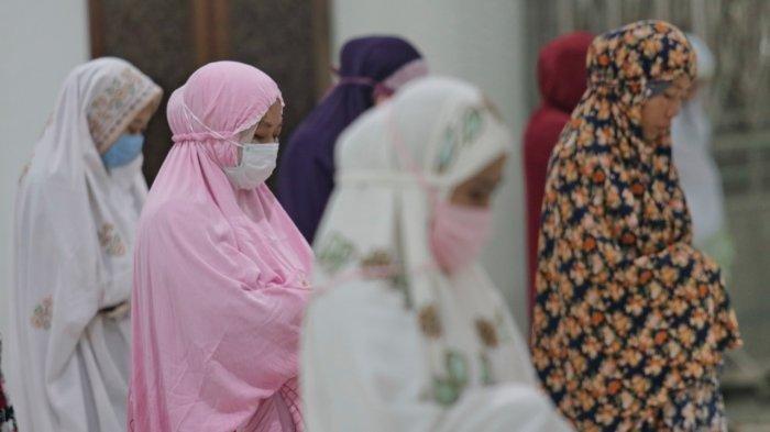 Jadwal Imsakiyah Kota Sorong 2021 dan Jadwal Shalat, Lengkap Niat Puasa Ramadhan 1442 H hingga Witir