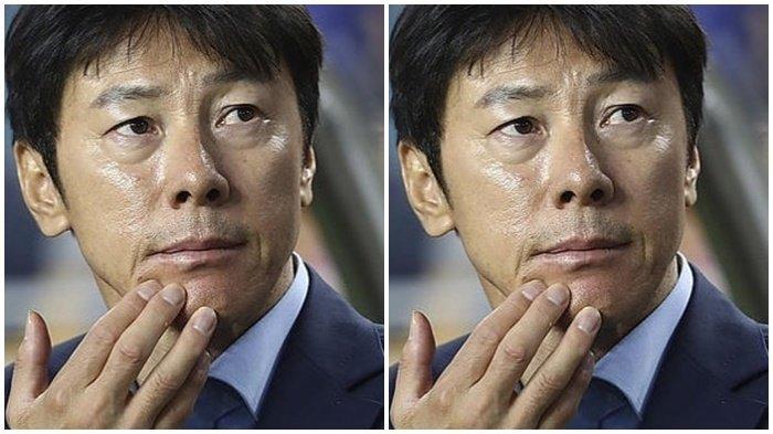 Bukan Indra Sjafri dan Luis Milla, PSSI Pilih eks Pelatih Son Heung-min Tottenham Hotspur di Timnas