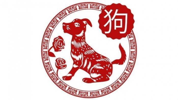 Ramalan Peruntungan Shio Kamis 11 Maret 2021, Shio Apa Yang Kurang Beruntung di Hari Libur Ini?