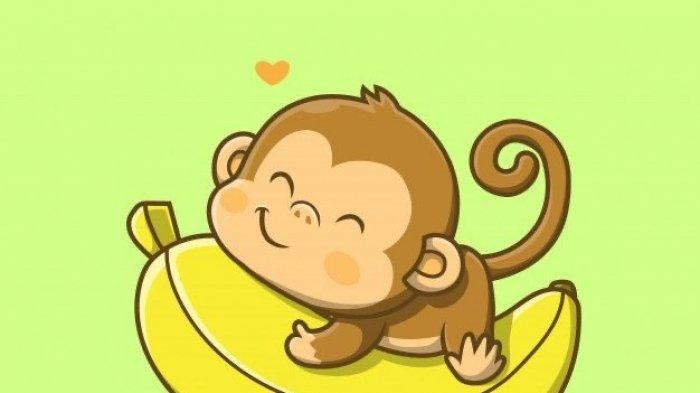 Ramalan Shio Rabu 21 April 2021, Shio Monyet dan Shio Babi Sangat Beruntung