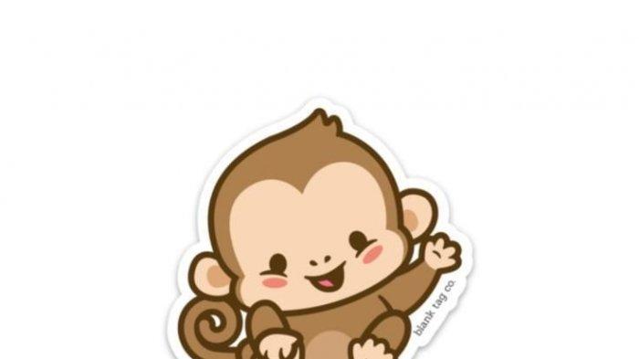 Ramalan Shio Jumat 23 April 2021, Bagaimana Dengan Peruntungan Shio Monyet?