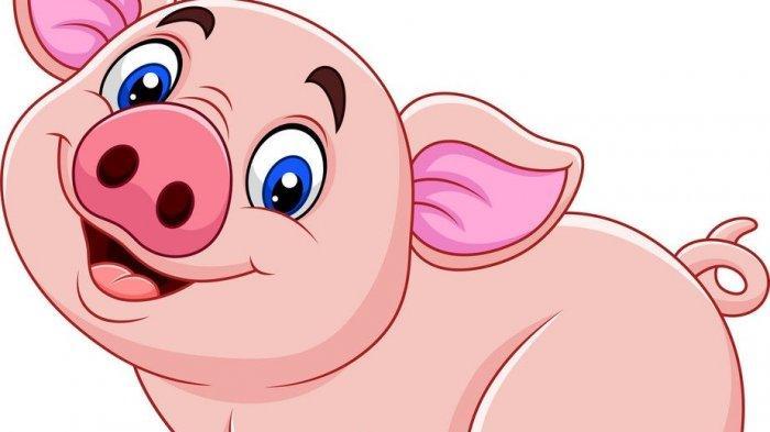 Ramalan Shio Jumat 9 April 2021, Ada Apa Dengan Shio Babi?