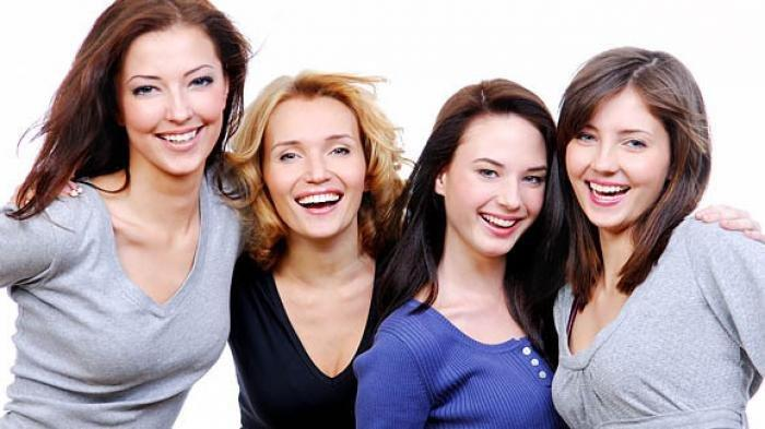 Meningkatkan Kesehatan Jantung hingga Menurunkan Tekanan Darah, Ini 5 Manfaat Tertawa bagi Kesehatan