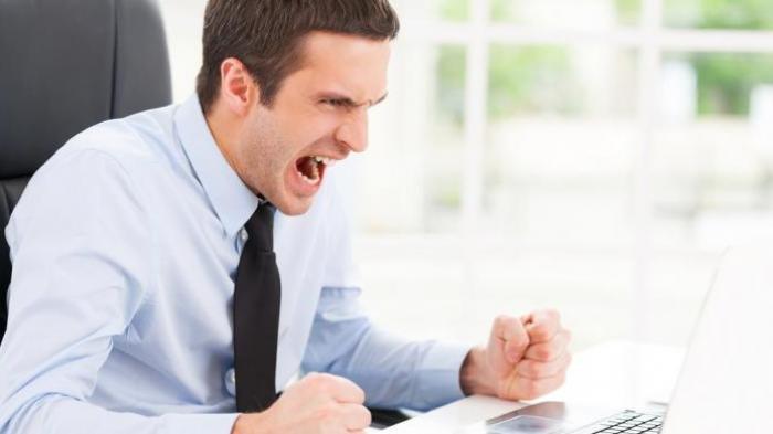 Apakah Marah Saat Menjalankan Ibadah Puasa Bisa Membatalkan Puasa? Ini Penjelasan Lengkapnya