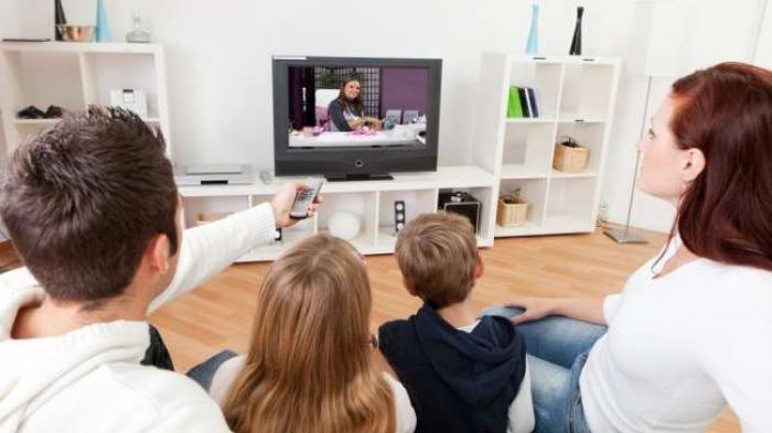 Mulai 17 Agustus 2021, Siaran Televisi Analog Resmi Dihentikan, Ini Wilayah yang Masuk Tahap Pertama
