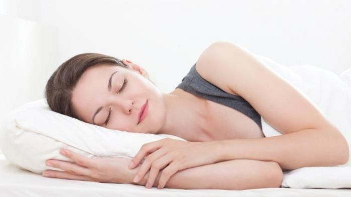 Berikut ini Pengaruh Jam Tidur Bagi Kesehatan Tubuh, Simak Berapa Waktu Tidur yang Anda Butuhkan