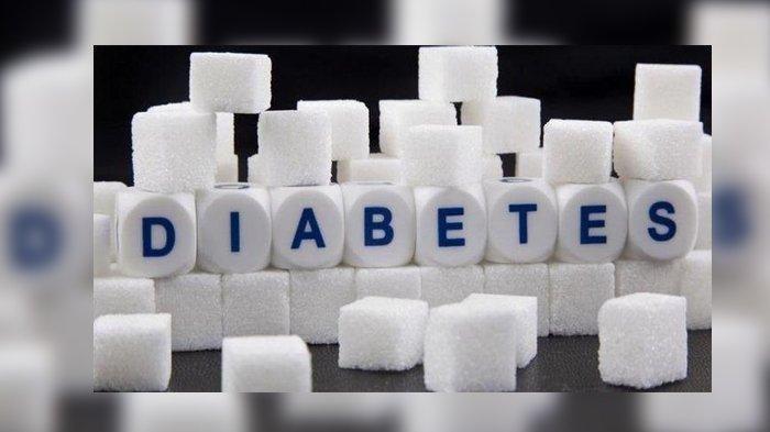 Inilah 8 Bahan Alami untuk Kontrol Gula Penderita Diabetes, Mulai dari Jus Pare hingga Gingseng