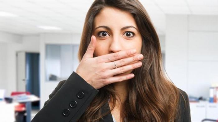 Apakah Berbohong Saat Menjalankan Ibadah Puasa Bisa Membatalkan Puasa? Ini Penjelasan Lengkapnya