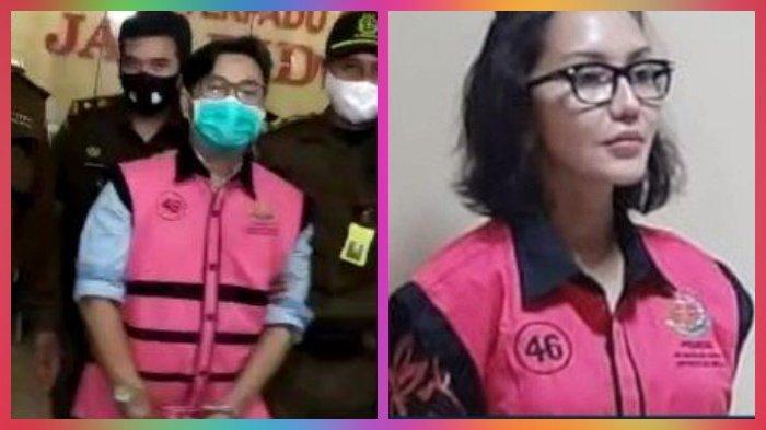 Siapa Andi Irfan Jaya yang Terseret Kasus Suap Djoko Tjandra terhadap Jaksa Pinangki, Dipecat Parpol