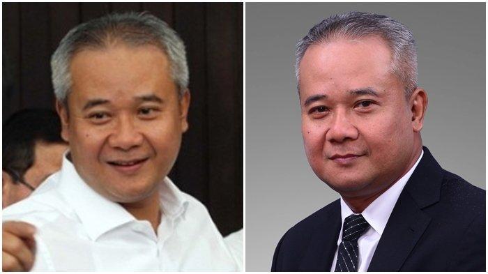 Siapa Tumiyana? Juragan Sapi Pesaing Berat Ahok, Calon CEO Ibu Kota Negara Baru di Kalimantan Timur