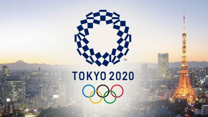 Live TV Online, Siaran Langsung Olimpiade Tokyo Argentina vs Mesir, Susunan Pemain & Head to Head