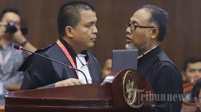 Gagal Menangkan Prabowo-Sandi, Denny Indrayana Dipercaya Pemprov DKI Urus Sengketa Lahan Stadion BMW