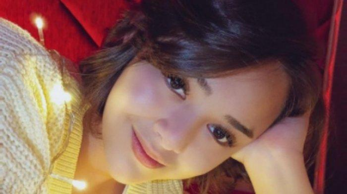 Siapa Ramon Gauna Lugue? Perancang Rumah Impian Amanda Manopo Aktris Sinetron Ikatan Cinta