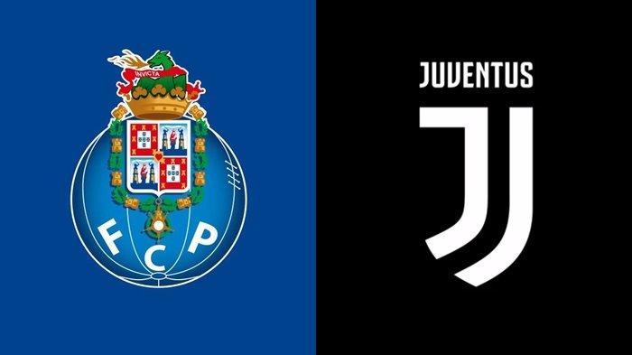 PREDIKSI SKOR & SUSUNAN PEMAIN FC Porto vs Juventus Liga Champions, Live Streaming SCTV | vidio.com