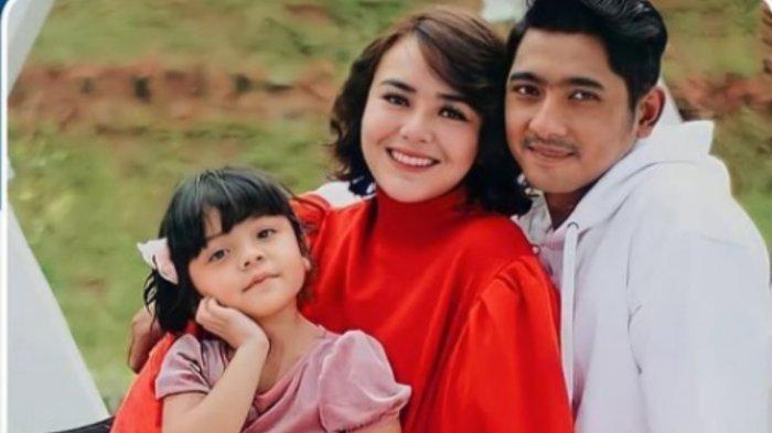 UPDATE Jadwal Acara TV Rabu 21 April 2021, Trans 7 Ada Kisah Nabi Muhammad dan Ikatan Cinta di RCTI