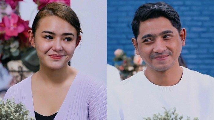 UPDATE Jadwal Acara TV Minggu 2 Mei 2021, Ada Hafiz Indonesia 2021 dan Sinetron Ikatan Cinta di RCTI