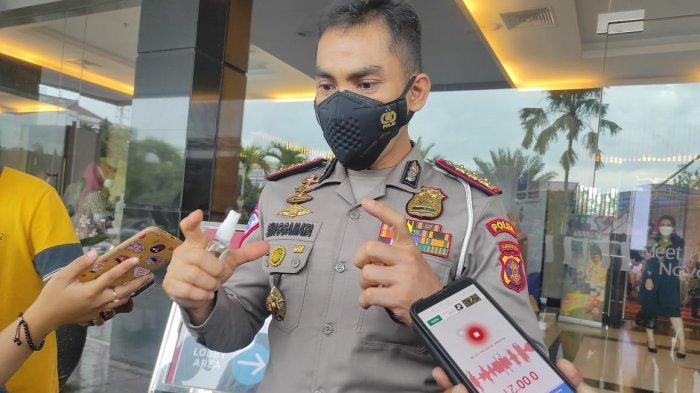 Uji Coba Kukar Berhasil, Samsat Kaltim Delivery Diterapkan ke Semua Kabupaten di Kalimantan Timur