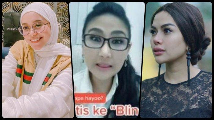 Singgung Kesehatan Mental Istri Rizky Billar, dr Lita Soroti Haters Lesti, Nikita Mirzani Terseret?