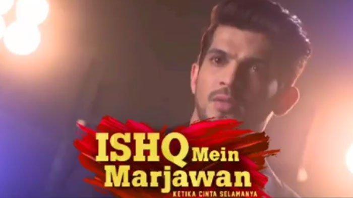 Sinopsis Drama India Ishq Mein Marjawan Episode 46, Kamis (5/9/2019): Arohi Datang ke Rumah Deep