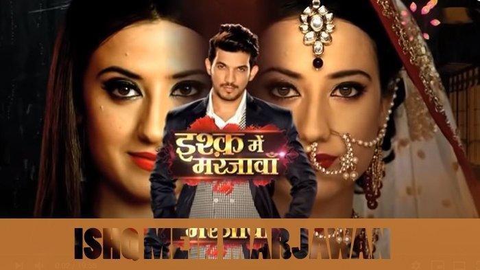 Sinopsis Drama India Ishq Mein Marjawan Episode 43, Senin (2/9/2019): Arohi Mencari Deep