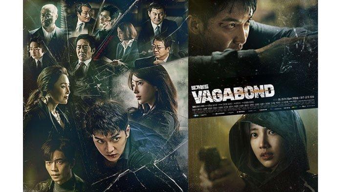 Sinopsis Drama Korea Vagabond Episode 14 Tayang Sabtu 9 November 2019, Tersisa 3 Episode Lagi!