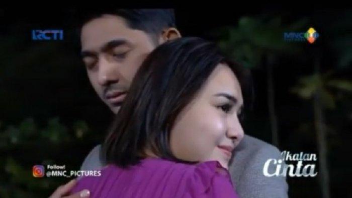 UPDATE Jadwal Acara TV Kamis 14 Januari 2021, Ada Ikatan Cinta di RCTI, Ceritanya Bikin Penasaran