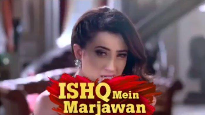 Sinopsis Ishq Mein Marjawan Episode 50 Senin (9/9/2019), Tara Geram Tahu Deep Kembali pada Arohi