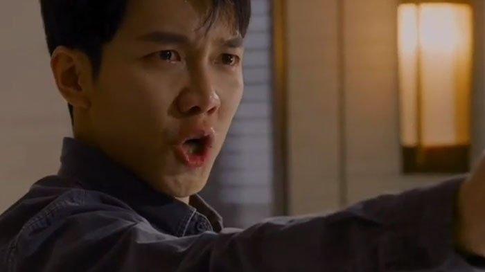 Sinopsis Vagabond Episode 15, Drama Korea Lee Seung Gi dan Suzy Bakal Berakhir Dua Episode Lagi!