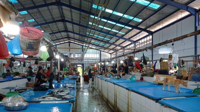Harga Ikan Bandeng di Nunukan Naik Rp 10 Ribu/Kg, Dinas Perdagangan Beber Penyebabnya