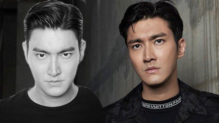 Siwon Ingin Nikah Setelah Super Junior Comeback, Begini Saran Leeteuk Soal Usia Ideal Menikah