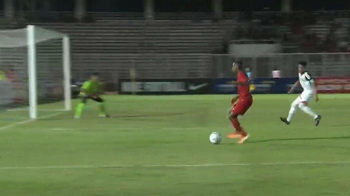 SKOR MASIH 0-0, Live Streaming Timnas U-16 Indonesia vs Brunei Darussalam, Gratis RCTI & Mola TV!