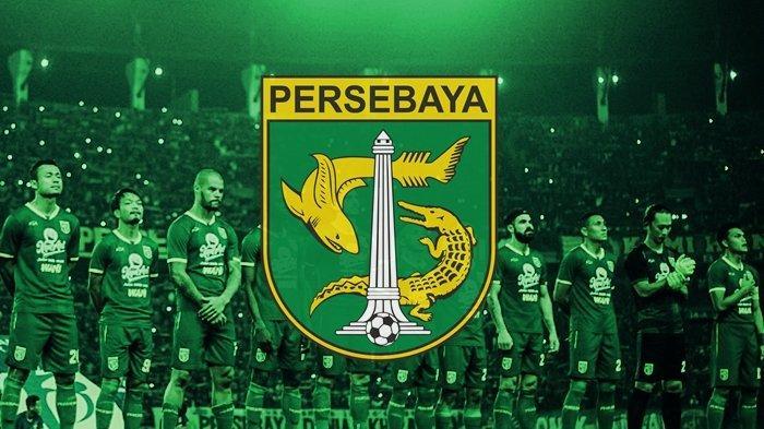 Puasa Ramadhan saat Virus Corona, Bonek Dapat Pesan Khusus dari Pemain Persebaya Surabaya