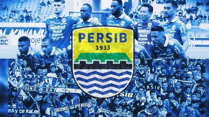 Demi Liga 1 2020 Pemain Persib Bandung Tak Boleh Sembarangan Pakai Media Sosial, Ini Penjelasannya