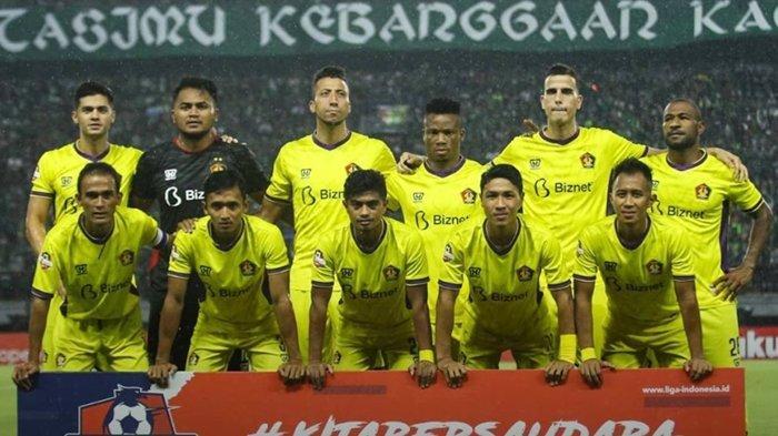 Eks Pelatih Arema FC Joko Susilo Berharap Dukungan Persikmania di Laga Persik vs Bhayangkara FC