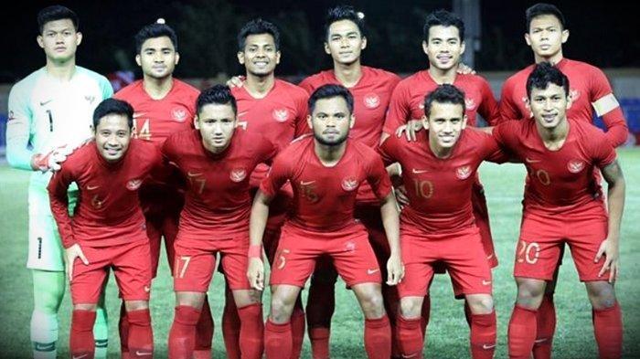 Egy Maulana Vikri Jadi Tumpuan Timnas U23 Indonesia Hadapi Vietnam di Final SEA Games 2019
