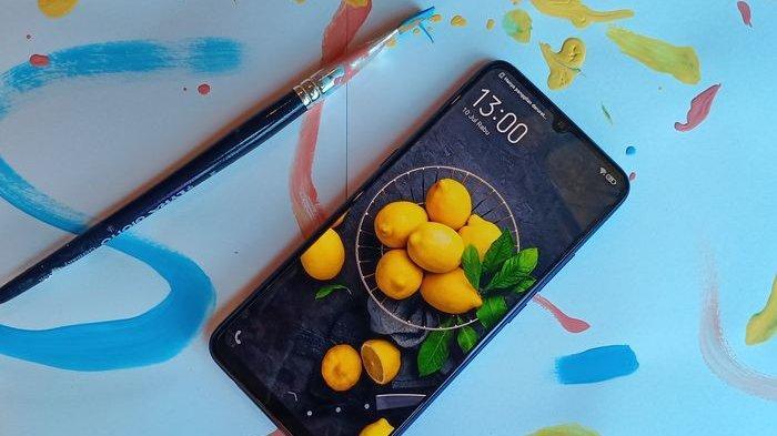 Ponsel Vivo S1 akan Lahir 16 Juli 2019, Seperti Apa Spesifikasi dan Harga Smartphone, Ini Ulasannya