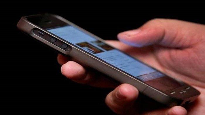 Aturan Pemblokiran Ponsel Black Market Bakal Disahkan Bulan Depan