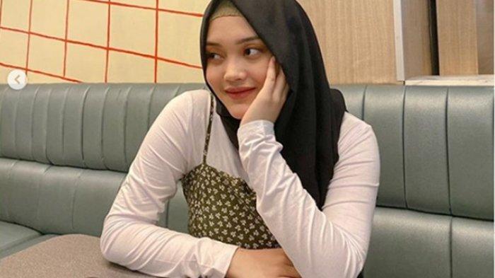 Niat Baik Putri Delina pada Teddy Jadi Sorotan, Putri Sule Malah Banjir Hujatan dari Netizen