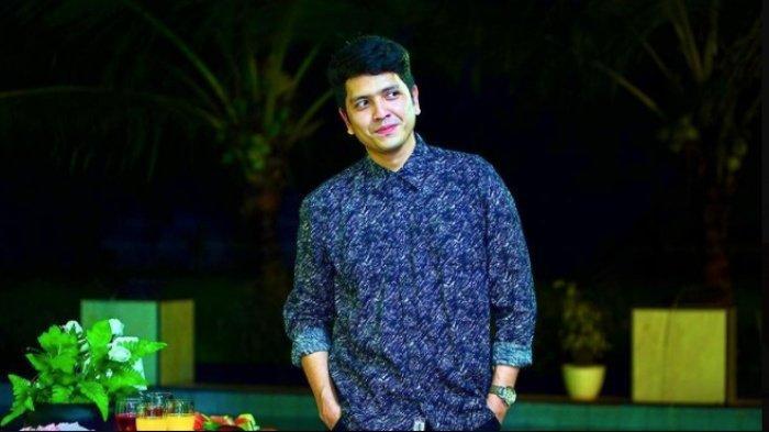 Sosok Rendi Jhon Pratama, Anak Polisi, Pemain Baru di Ikatan Cinta, Bantu Elsa buat Jegal Aldebaran