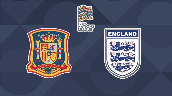 Siaran Langsung (Live) Spanyol vs Inggris UEFA Nations League, Dilema Kiper Utama