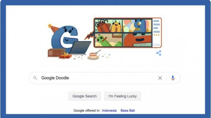 INILAH CARA MENGATASI Google Terus Berhenti di Xiaomi, Samsung & HP Lainnya, Kenapa Google Berhenti?