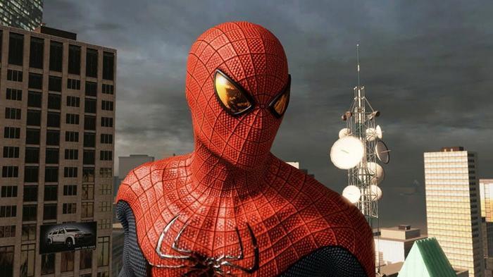 VIDEO Trailer Spider-Man: Far From Home Dirilis, Ada 5 Hal Penting, Spider-Man The Next Iron Man?